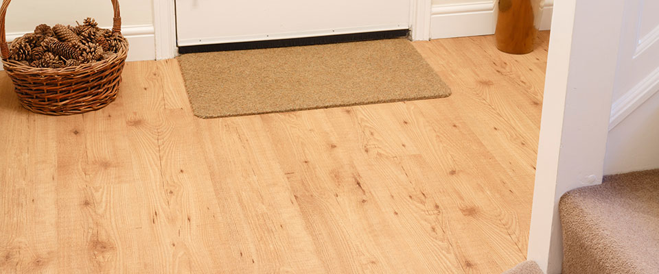 This image has an empty alt attribute; its file name is flooring_960.jpg