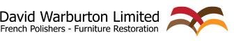 David Warburton Limited